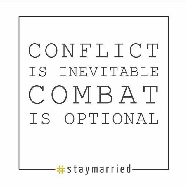 Best 25+ Conflict quotes ideas on Pinterest