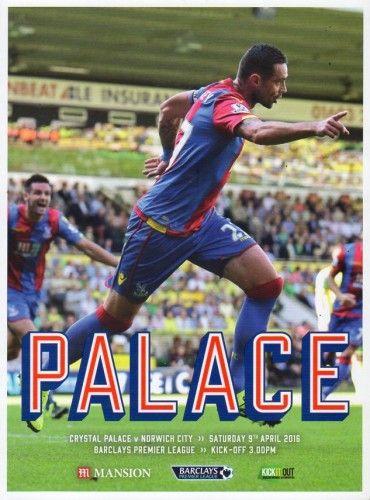 Norwich City - Barclays Premier League