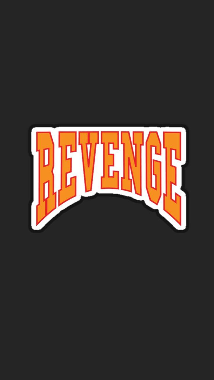 Supreme Iphone X Wallpaper Drake Revenge Wallpaper Ovo Wallpapers Drake Iphone