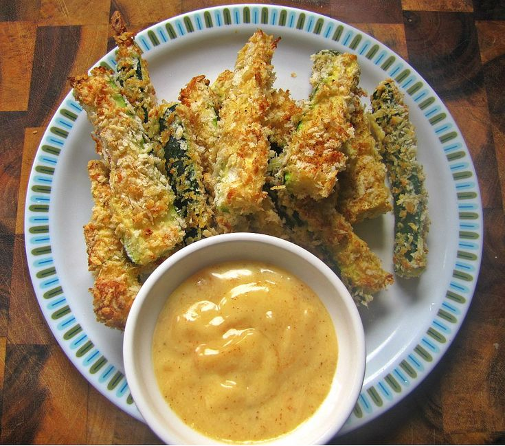 1000+ images about Old Bay on Pinterest | Kale chips, Crabs and Fluffy ...