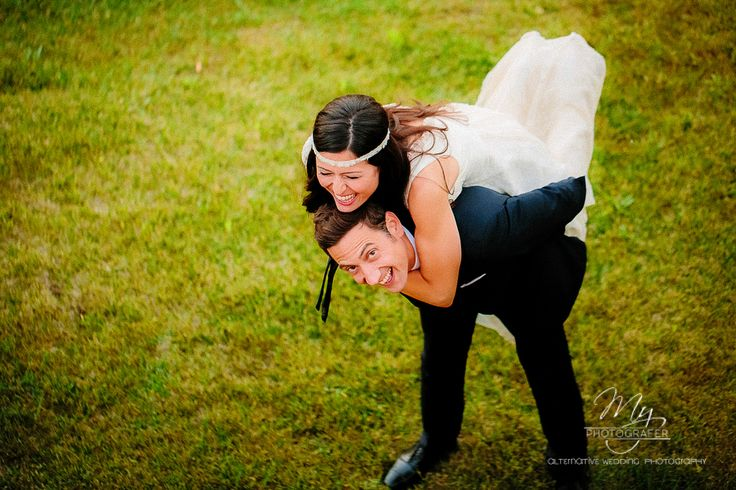 ΦΩΤΟΓΡΑΦΟΣ ΓΑΜΟΥ   ALTERNATIVE WEDDING PHOTOGRAPHER FROM GREECE » εναλλακτική φωτογραφία γάμου,alternative wedding photographer