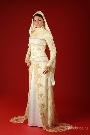 Ashiana fashion wedding dresses mauritius news