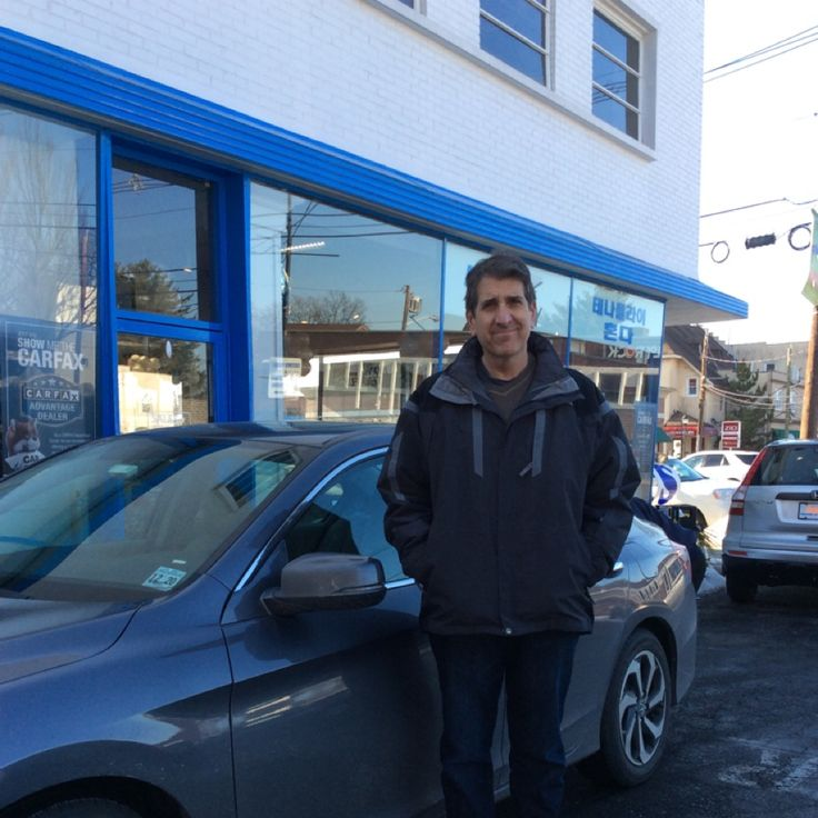 24 best images about honda of tenafly happy customers on for Honda of tenafly