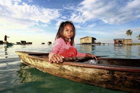 Muslianshah Bin Masrie: Early morning captured at Maiga Island, Malaysia.