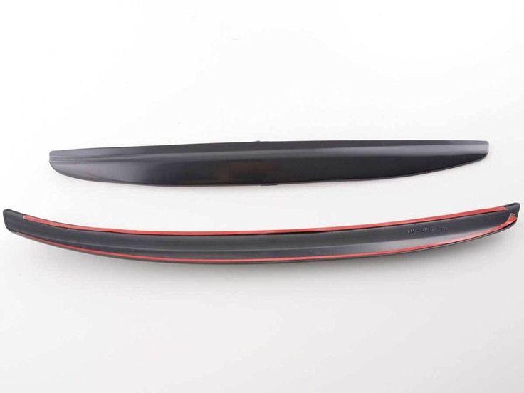 scheinwerferblenden b ser blick peugeot 206 inkl cc car. Black Bedroom Furniture Sets. Home Design Ideas