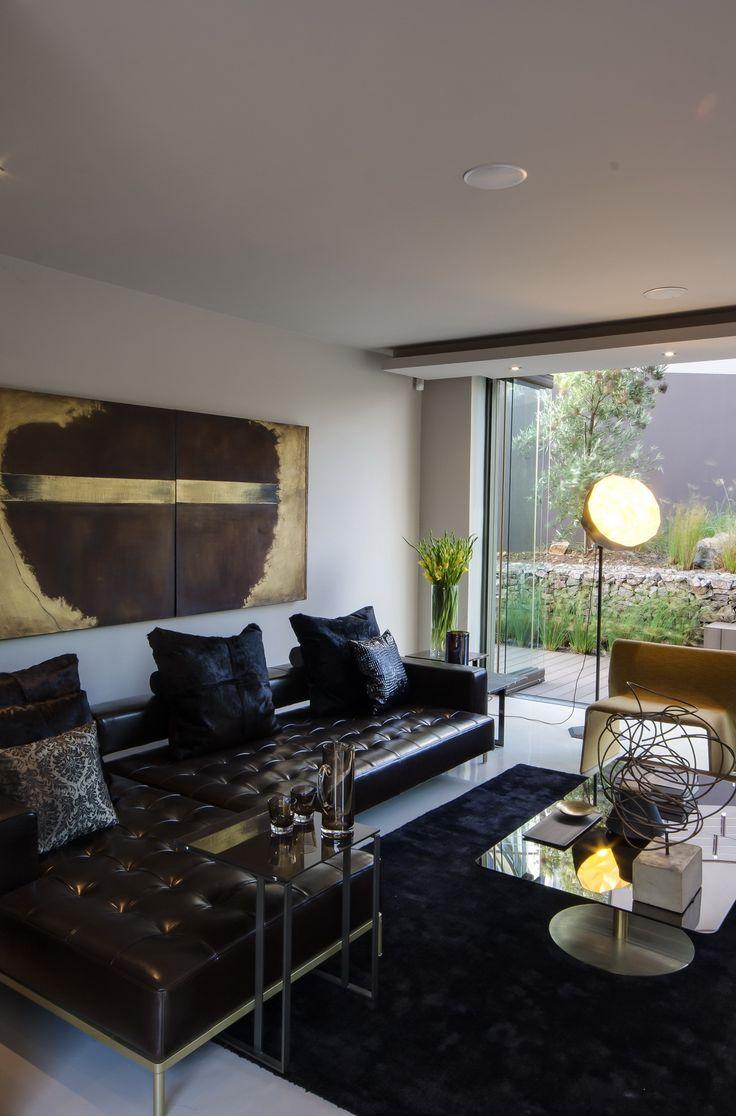 House Duk | Living | M Square Lifestyle Design | M Square Lifestyle  Necessities #Design