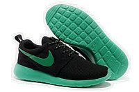 Schoenen Nike Roshe Run Dames ID Low 0038