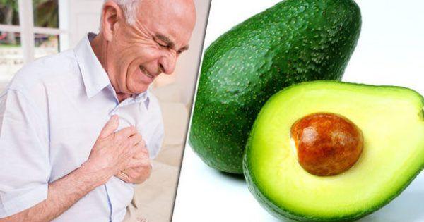 Τα τρόφιμα με υψηλή περιεκτικότητα σε κάλιο μπορεί να προστατεύσουν από καρδιακές παθήσεις στους ανθρώπους, λένε επιστήμονες από το πανεπιστήμιο της Αλαμπά