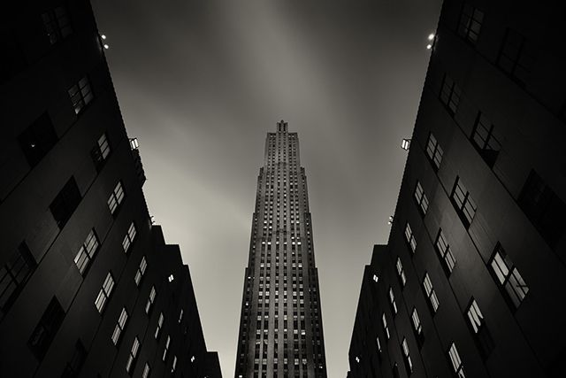 New_York_City_Above_as_Below_5