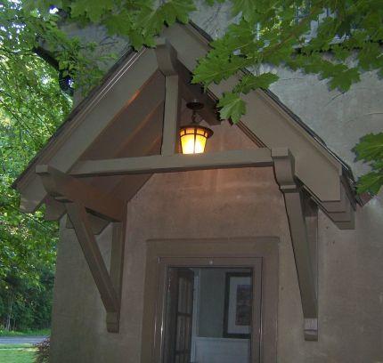 21 best door canopies images on pinterest canopies. Black Bedroom Furniture Sets. Home Design Ideas