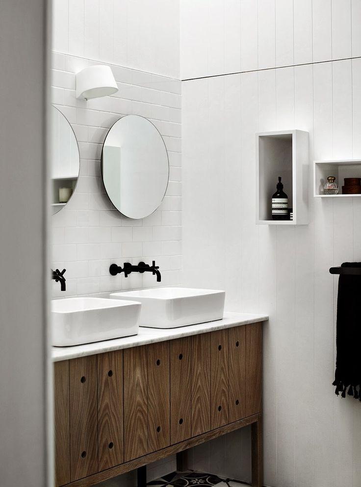 Die besten 25+ Badezimmer celle Ideen auf Pinterest kleine - badezimmer celle