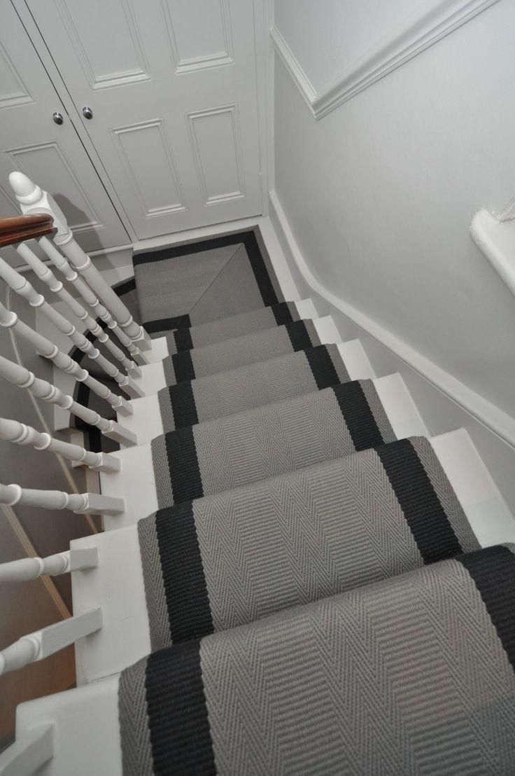 Ashington 1 - Off The Loom    www.offtheloom.co.uk  www.stair-runners.co.uk