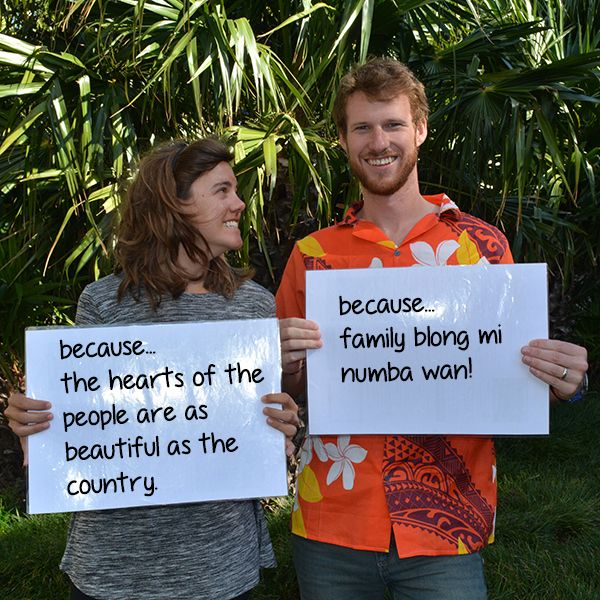 best peace corps images peace corps vanuatu  how to write a strong personal peace corps essays