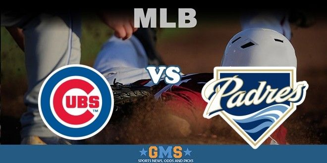 Get Chicago Cubs vs San Diego Padres tickets at Petco Park in San Diego, CA on May 31, 2017 at @rewardthefan! Get the best seats from us!
