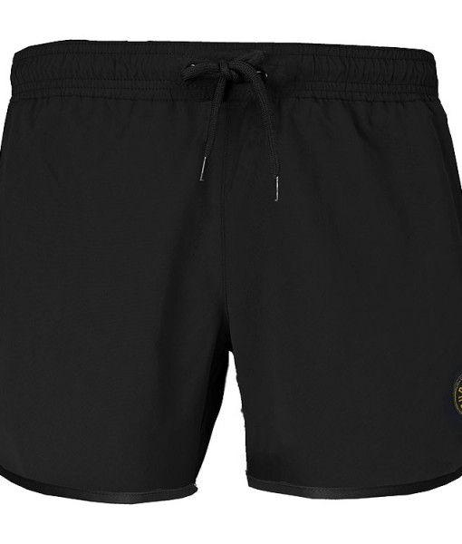 Noir Swim Short £29.99