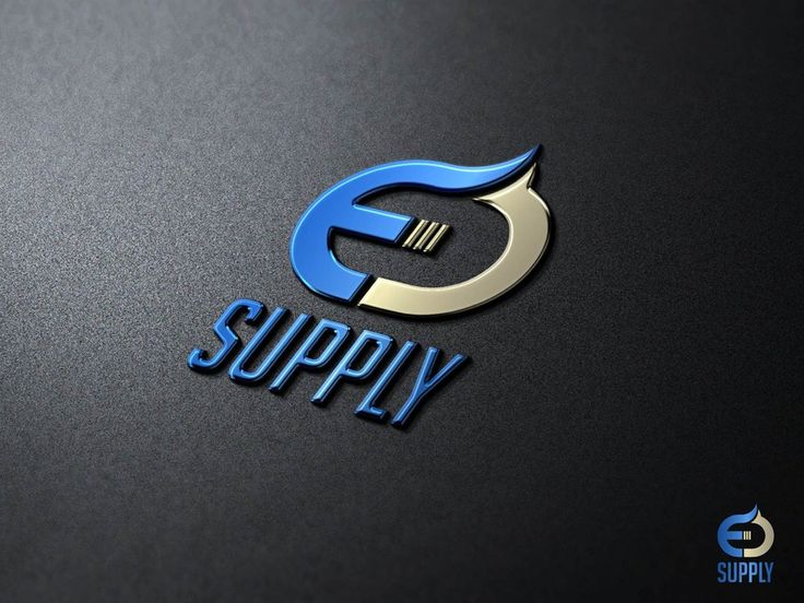 ***Logo design for wholesale distributor*** by OPHEE