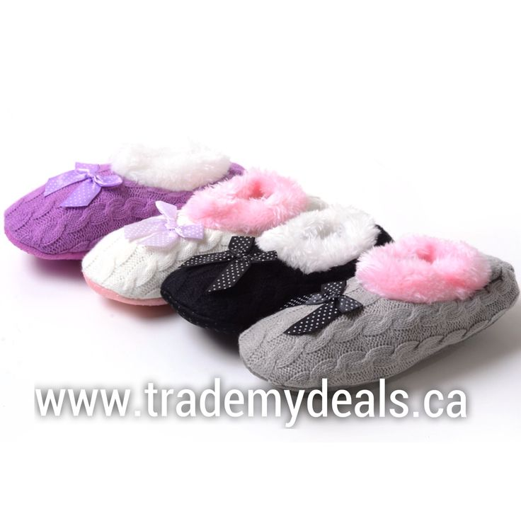 At home slippers coral fleece indoor slippers soft outsole slippers lovers design slippers 4color