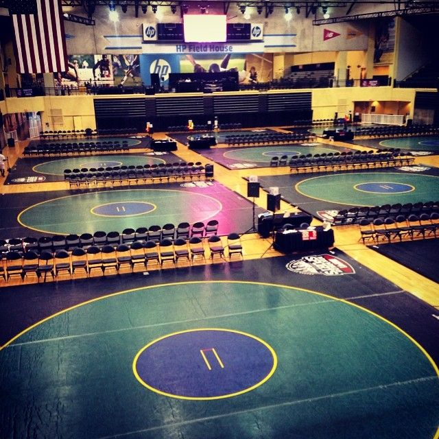 #AAU #wrestling #duals #fieldhouse #singlets #wdw #disney #workflow #tournament #athletic #sports #espn #wideworldofsports #tapout #wrestlin...