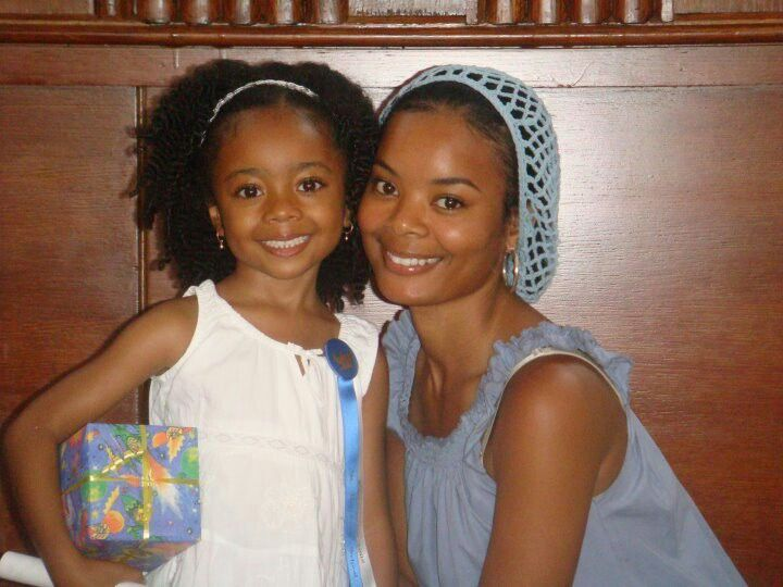 Skai And Her Mom So Cute Love It Places To Visit