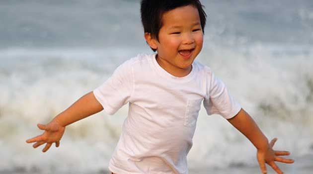 Discover fast facts on China adoption plus find links to helpful resources and adoption agencies placing children from China in your state.