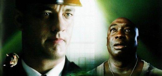 La Ligne verte (1999)