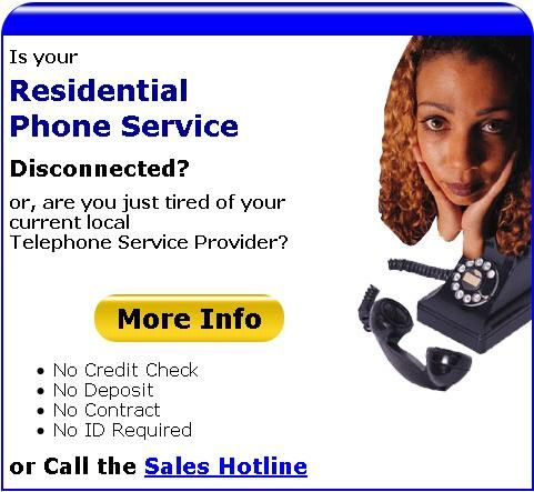72 best Home Phone Service images on Pinterest Phone service - residential service contracts