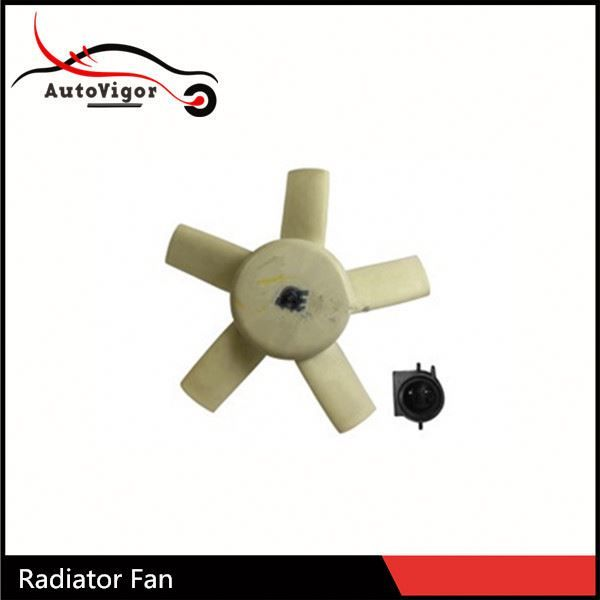 Radiator Fan Fits FORD Escort Scorpio Estate Hatchback Saloon 6200072 China Auto Parts Supplier, if you need other auto parts, Pls contact  Wechat/ Whatsapp:0086-18006770679 bingoautoparts@gmail.com