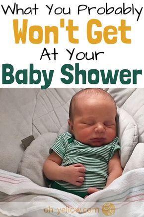 Liste praktischer Babyartikel: Babyartikel, die vor der Geburt gekauft werden müssen   – future