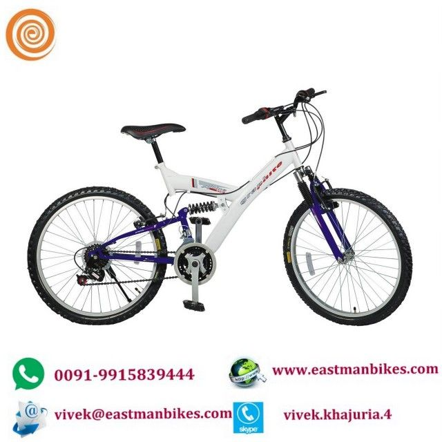 Bicycle Manufacturers In India With Images Kids Bike