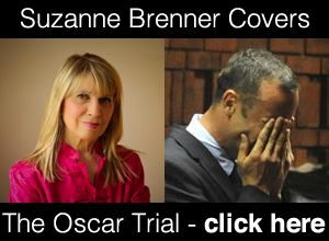 oscar-pistorius-trialpng  Suzanne Brenner covers the Oscar Trial ....