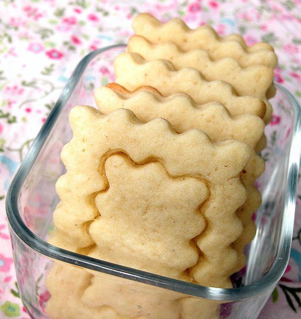 Biscotti inzupponi | http://www.ilpastonudo.it/biscotti/biscotti-inzupponi/