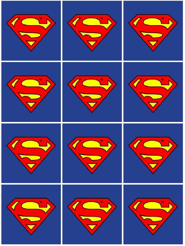 http://www.thenewlywedpilgrimage.com/holiday/fathers-day/superman-lollipop/#sthash.i3dU9cVt.dpbs