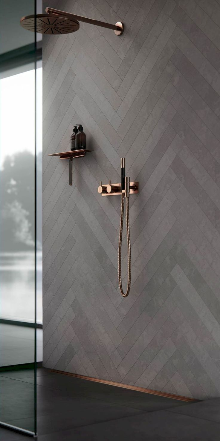Erschwingliche Small Master Bathroom Remodel Ideen mit kleinem Budget 41