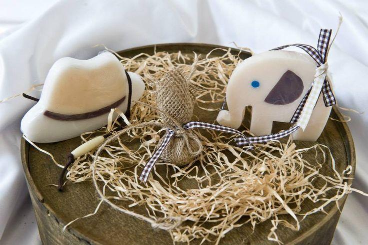 Μπομπονιέρα γάμου βάπτισης Ολα περί...γάμου βάπτισης Δάκη Νικολέττα Κυπρίων Αγωνιστών 24 Ραφήνα 22940 22626 6976903106 6953002095