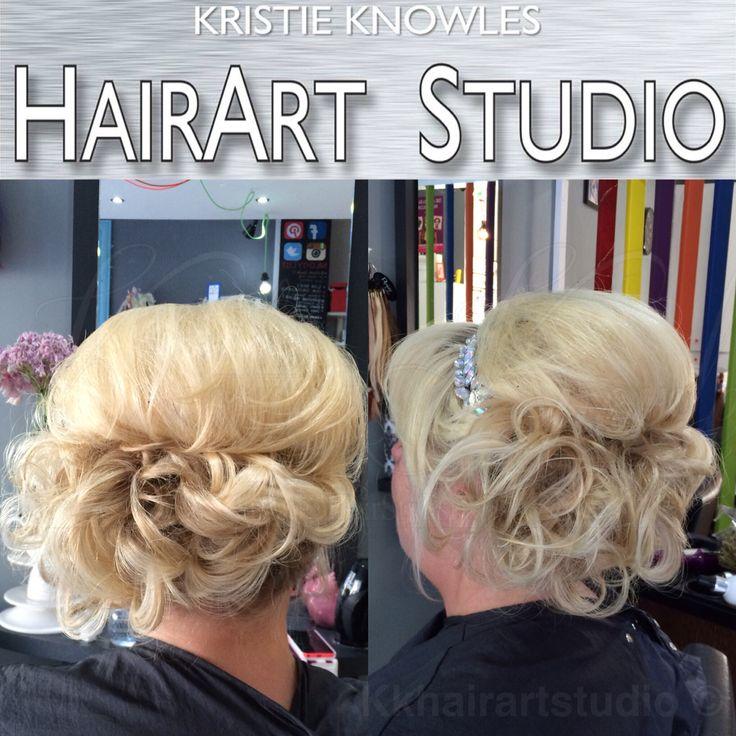 Wedding hair! put ups from only £15  Price list  https://m.facebook.com/KristieKnowleshair/albums/821577754562285/  Inbox, call or text 07773640116 to book ❤️ #KristieKnowles #HairArtStudio #HairArt #Hull #HairEnvy #HairPorn #HairGoals #HairMagic #HighGloss #HairSecrets #HappyClient #HealthyHair #Hairgasm #InLove #InstaGlam #Transformed #LoveThis #NoFilter #WeddingHair #PutUp #PinUp #UpDo