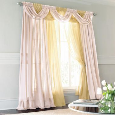 38 Best Curtains Images On Pinterest Blinds Sheet