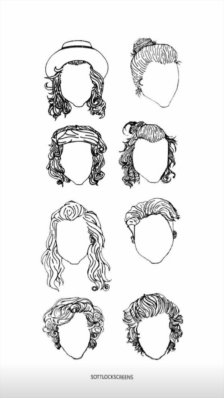 Pin De Hezain Esparragosa En One Direction Dibujos De One Direction Fondo De Pantalla De Harry Styles Tatuajes De One Direction