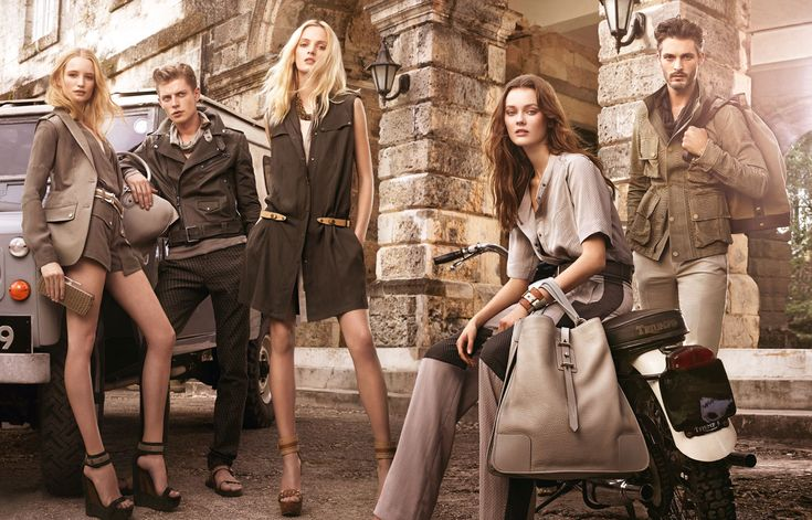 Belstaff   Luxury Mens and Womenswear, Bags and Shoes since 1924