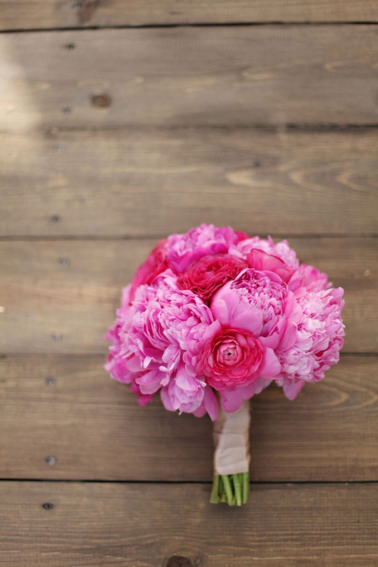 11 best Hot pink and lime green wedding images on Pinterest | Lime ...