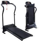 Goplus 800W Folding Electric Treadmill Power Motorized Running Jogging Machine $164.99 $189.74 | 13% offFree shi... #LavaHot http://www.lavahotdeals.com/us/cheap/goplus-800w-folding-electric-treadmill-power-motorized-running/123822