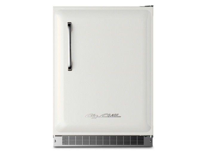 10 Easy Pieces: Compact Refrigerators