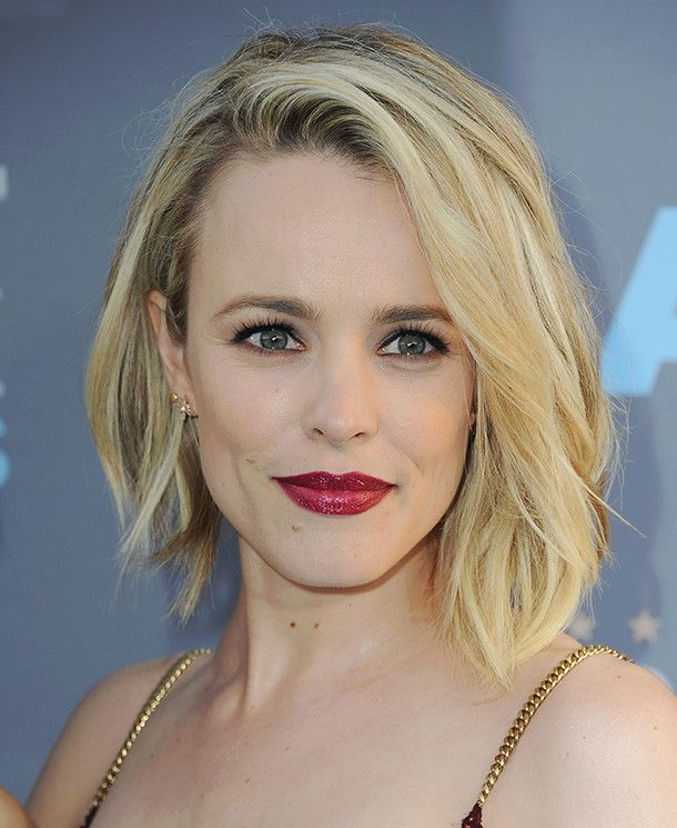 10 Ideas for Growing Out Short Hair | Daily Makeover