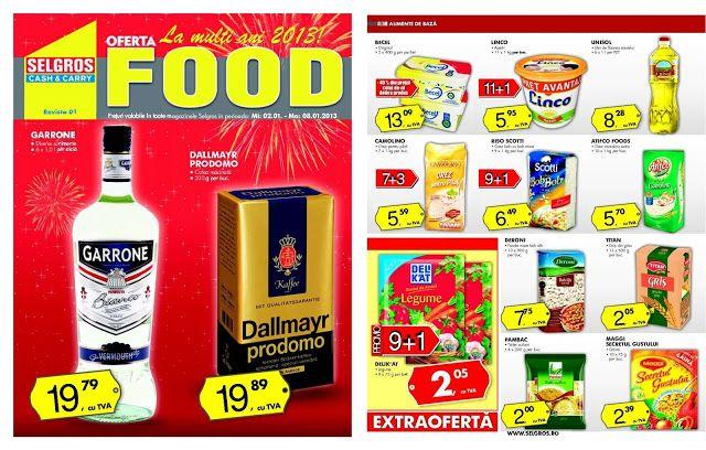katalog makanan dan kue