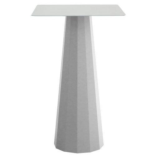 1000 ideas about mange debout on pinterest ikea hack desk table bar and hacks. Black Bedroom Furniture Sets. Home Design Ideas