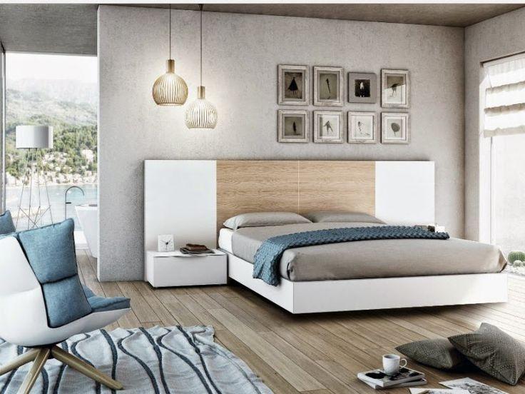 Tienda muebles modernosMuebles de salon modernosDormitorios