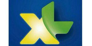 Menjual Pulsa XL Info http://www.ppob-btn.com/menjual-pulsa-xl.html  #PPOB #PULSA #LISTRIK #PDAM #TELKOM #BPJS #TIKET #GRIYABAYAR #IMPERIUMPAY #KLIKPPOB #PPOBBTN