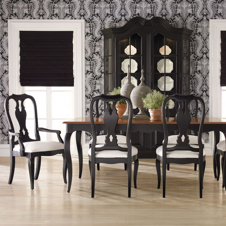 odette side chair 2175w 42h 24d grey dining roomsdining. beautiful ideas. Home Design Ideas