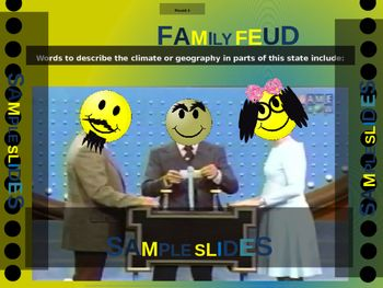 Play Family Feud For Without Ing - constructionbigi