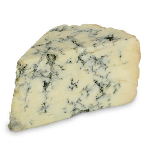 igourmet Royal Blue Stilton by Long Clawson - Pound Cut (15.5 ounce) *** New and awesome product awaits you, Read it now  : Gift Baskets