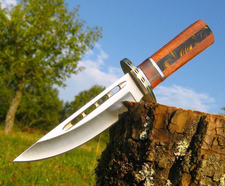 Jagdmesser Machete Huntingknife Coltello Couteau Cuchillo Coltelli Da Caccia 027 http://www.ebay.de/itm/Jagdmesser-Machete-Huntingknife-Coltello-Couteau-Cuchillo-Coltelli-Da-Caccia-027-/191605890297?ssPageName=STRK:MESE:IT